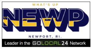 GoLocal24's 1st Acquisition and 4th site